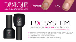IBX baner 1080xxx609
