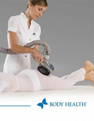 Znalezione obrazy dla zapytania body health endermologia