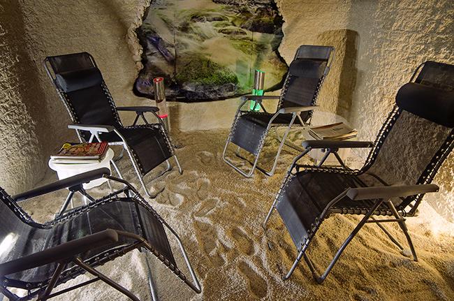 jaskinie_solne_bemowo