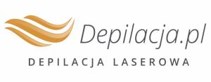 logo depilacja