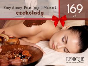 masaż_czeko_FB
