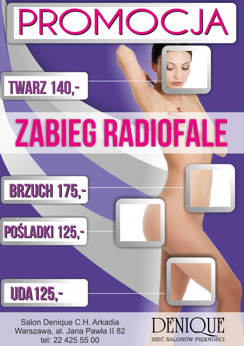 radiofale1