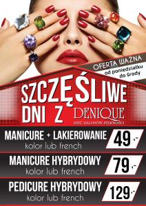 szczesliwe_dni_manicure_fb