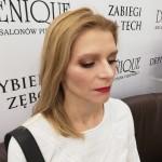 Małgorzata Budzik Pasaż Grunwaldzki