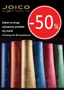 joico -50