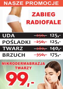 mikro radiofale
