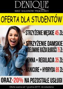 oferta-dla-studentów-213x300