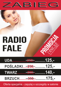 radiofale4