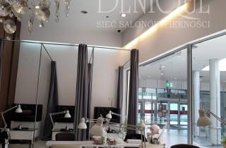 Manicure / Pedicure Bemowo Denique