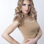 Bemowo Diana Stepan