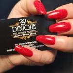 Denique Salon Mokotów2