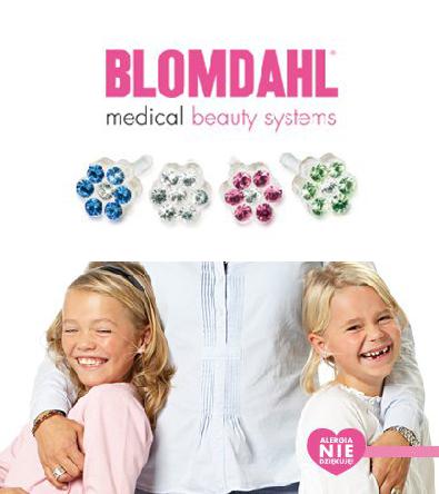 blomdahl2