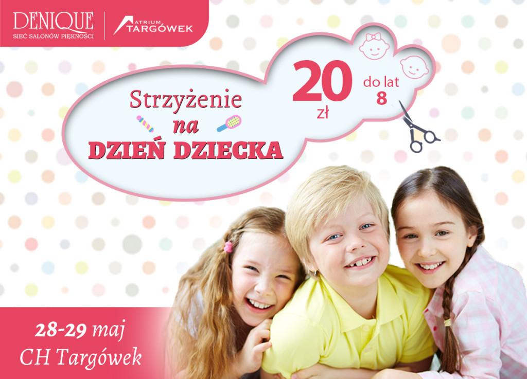 dzien_dzeicka_www