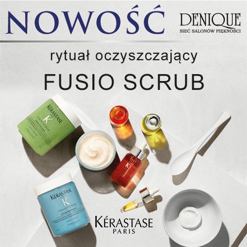 fusio1