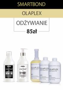 Oferta Olaplex