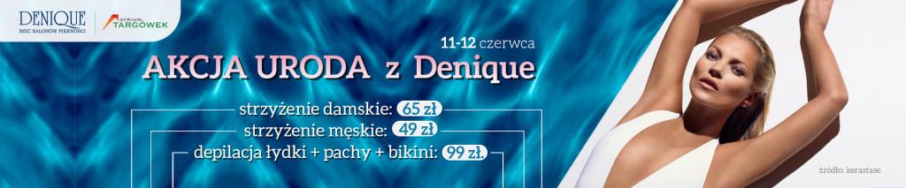 uroda_slider_1400x400