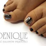 Aleksandra Gavrysh3 Wroclavia manicure hybrydowy
