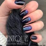 BB Natalia Shvanko manicure hybrydowy