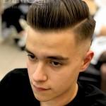 Barber, Denique Atrium Targówek 2c