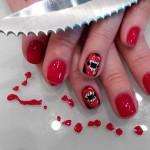 Denique, Pasaż Grunwaldzki1 manicure hybrydowy