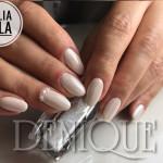 Julia Bila4 manicure hybrydowy