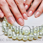 Julia Shvetes Atrium Targówek manicure hybrydowy