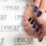 Nadia Restzova Atrium Targówek manicure hybrydowy