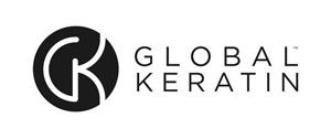 global keratin
