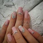 paznokcie1A (1) manicure hybrydowy