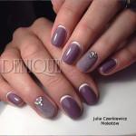 paznokcie1A (2) manicure hybrydowy