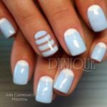 paznokcie1A (6) manicure hybrydowy