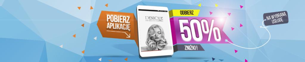 app-ogolłlna-1024x208