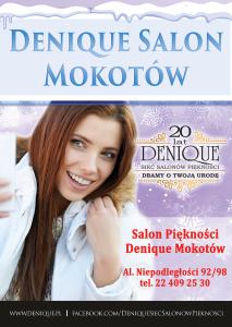mokotow www