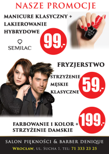 wroclavia-727x1024