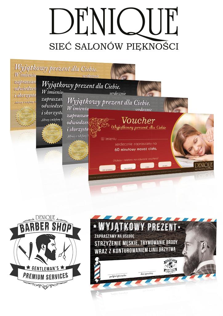 vouchery grafika www
