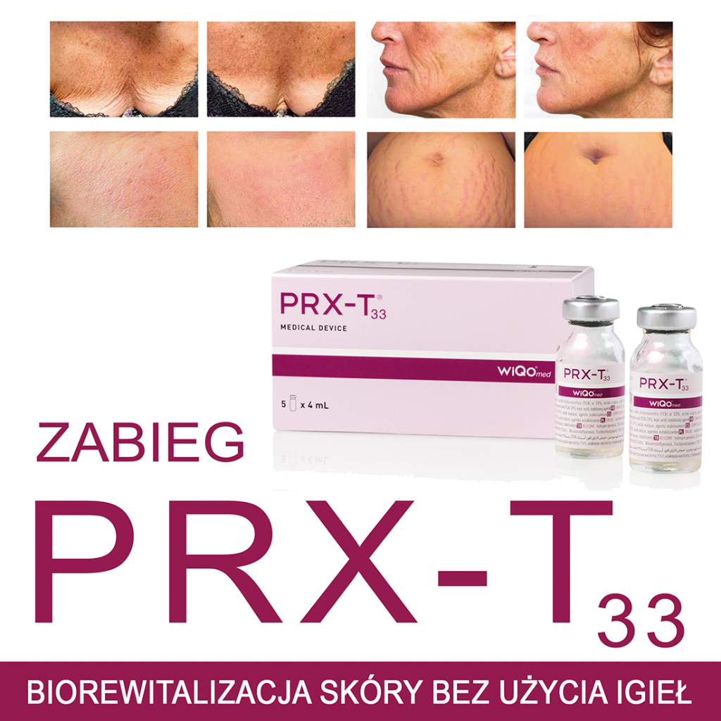 prxt33