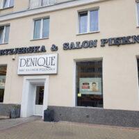 salon mokotow (5)